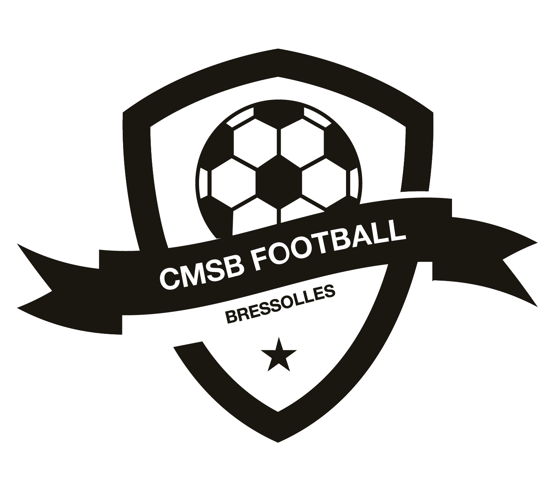 CMSB FOOTBALL